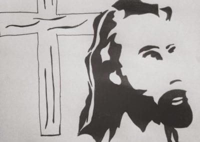 jesus-painting